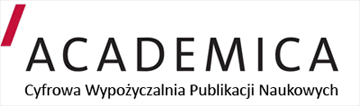 academica1