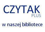 logo-czytak